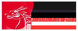 Cornwall Patenaude Martial Arts & Fitness